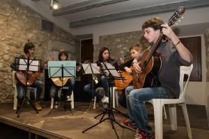 Concert Nadal e.m.Platja d'Aro_73