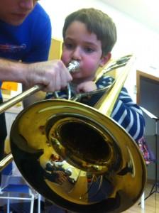 trombo (1)