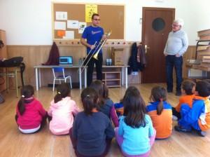 trombo (2)