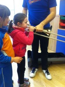 trombo (4)