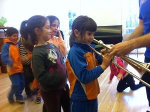trombo (5)