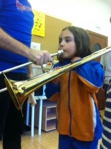 trombo (7)