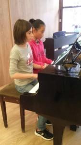 AUDICIÓ PIANO