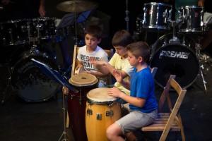 AUDICIÓ ESCOLA MUSICA SFG TEATRE 17-6-2016 - 17062016-20 (1)