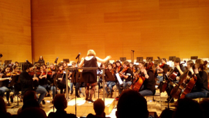 orquestrada3