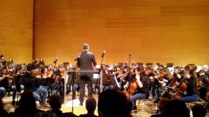 orquestrada4