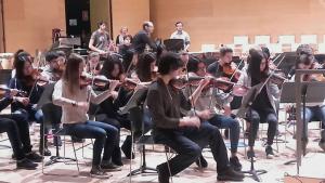 orquestrada5