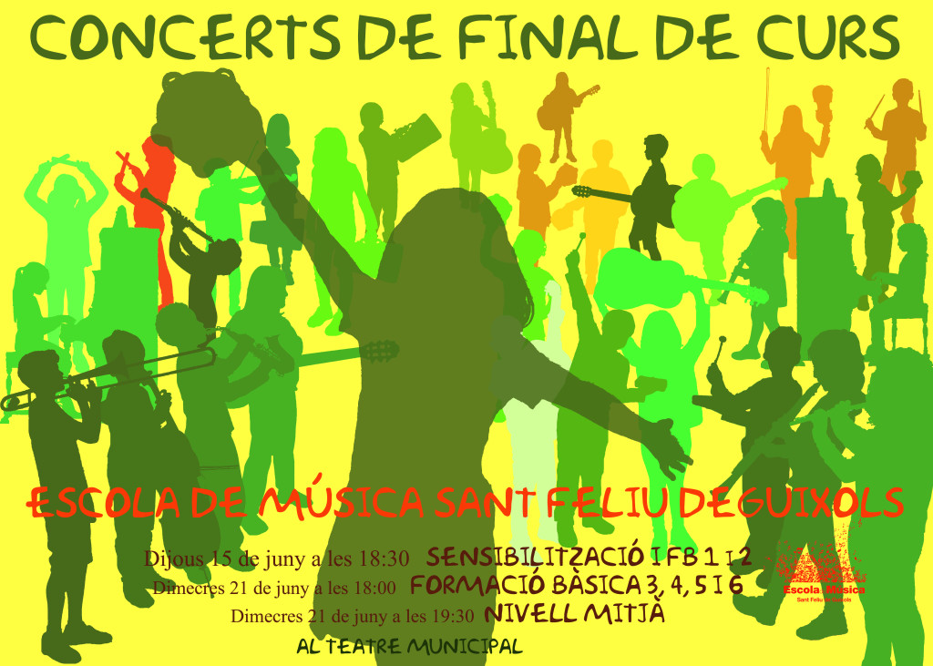 concert final de curs DEFINITIU SANTFE